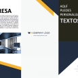 triptico-para-inmobiliaria-azul-y-amarillo