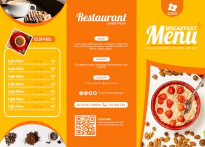 triptico-cafeteria-amarillo-naranja