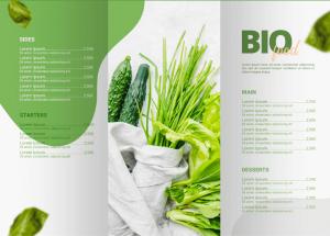 triptico-ecologico-para-tienda