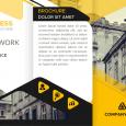 triptico-negocios-amarillo-original