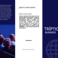 triptico-empresa-azul