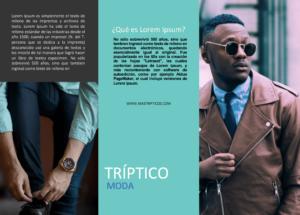 triptico-moda-hombre