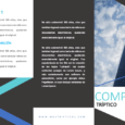 Triptico-Company-Blue