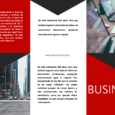 Triptico-business-Rojo