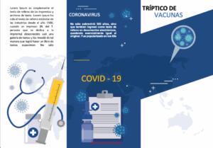 triptico-de-vacunas-covid-19